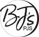 BJS PJS